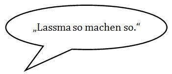 Lassma Kiez Sprechen Lan Grin 12